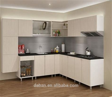 mdf kitchen cabinet designs laminated mdf kitchen cabinet design australia kitchen cabinet design buy australia kitchen