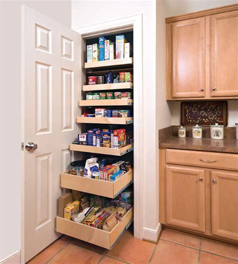pull out kitchen shelves pantry pullout shelves kitchen atlanta by shelfgenie