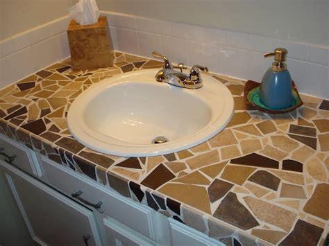 kitchen tile sealer kitchen counter makeover broken tiles adhesive grout 3283