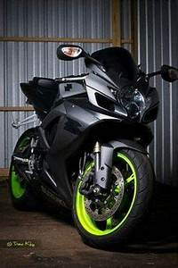 1000 images about Suzuki Motorcycles on Pinterest
