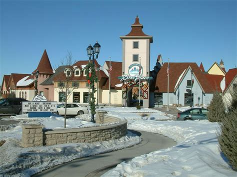 frankenmuth michigan all michigan the great lake state fun frankenmuth