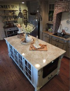 what to put on top of kitchen cabinets best 25 contact paper countertop ideas on diy 2248