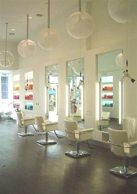 salon galleries samy style beauty lounge