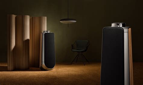 olufsen beolab 50 olufsen s beolab 50 speaker oracle time