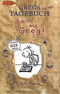 Redirecting To Artikelbuchgregs Und Mein Tagebuch Machs