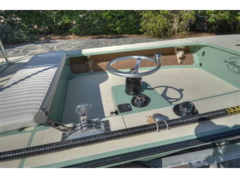 Boat Trader Hells Bay by 2005 Hells Bay Whipray Sold The Hull Boating And
