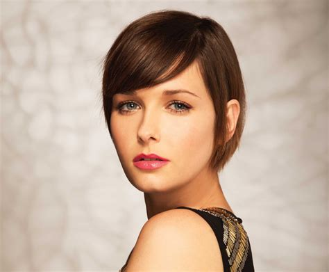 Modern Hairstyles For Men And Women
