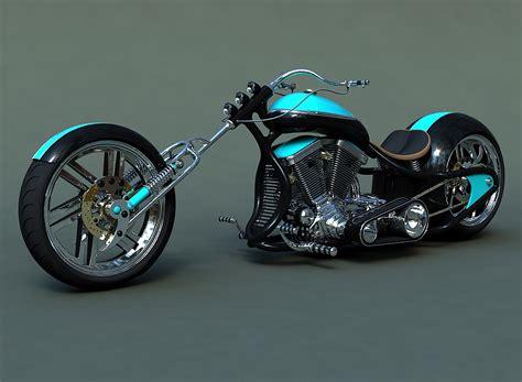 Vamaha Motorcycle Wallpaper