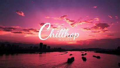 Chill Vibes Hop Jazz Instrumental Hip Journey
