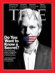 Julian Assange Illuminati by Mafiapp Oe Agenda Nwo Satalin Obama Y Julian