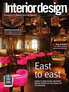 Top 100 Interior Design Magazines You Should Read (Full