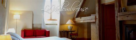 chambre d hote de charme annecy chambre d hote menthon st bernard chambre d 39 htes au lac