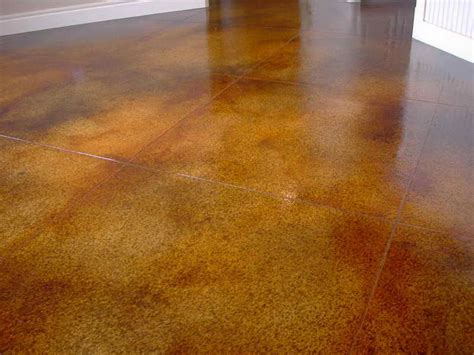 how to clean stained concrete how to repairs clean cement stain cement stain diy how 7221