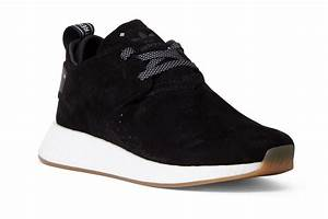 Converse Unisex Shoe Size Chart Nmd C2 Black By3011 Sneakers Adidas Men Shoe Chapter