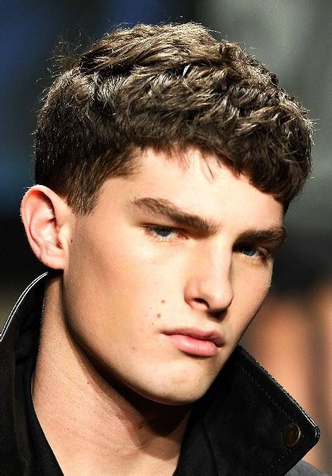 mens hairstyles 2014 trendy haircuts for men