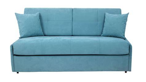 le canape bien dormir dans un couchage multi usages c 39 est possible