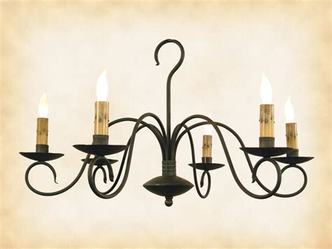 how to find cheap chandelier wrought iron home landscapings