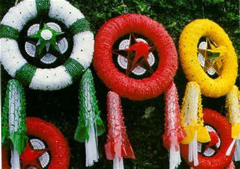 filipino christmas cliparts   clip art