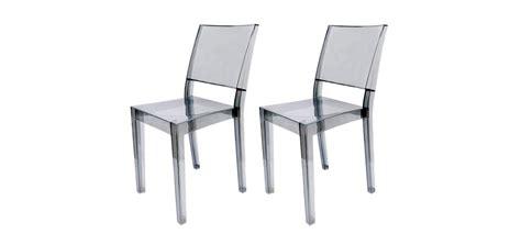 chaise de cuisine grise view images cuisine beige et