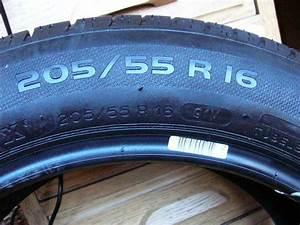 Pneu Michelin 205 55 R16 91v Energy Saver : 1 pneu michelin 205 55 r16 75 neuf 40 vends jantes pneus annonces auto et accessoires ~ Farleysfitness.com Idées de Décoration