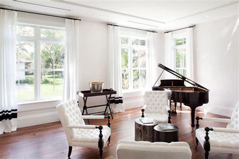 Signoret Residence Miami 6