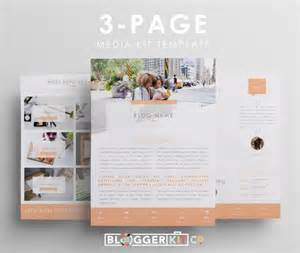 Ms Office Resume Templates Best 25 Press Kits Ideas On