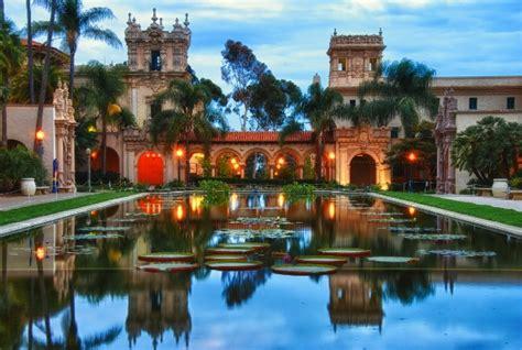 diego san balboa park places seaworld traveltourxp