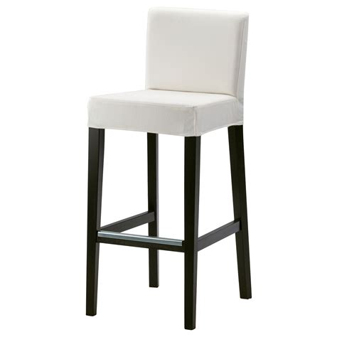 modern bar stool with back excellent modern bar stool