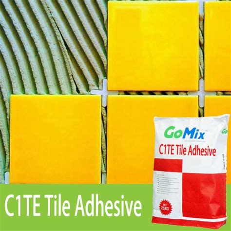 porcelain tile glue china tile glue tile adhesive