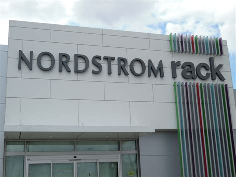 nordstrom rack anchorage nordstrom rack metal design systems