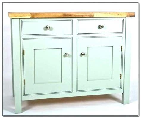 stand alone kitchen cabinets best deals kitchen stand alone cabinets excellent freestanding
