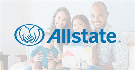 Allstate Home & Renters Insurance In-depth Review