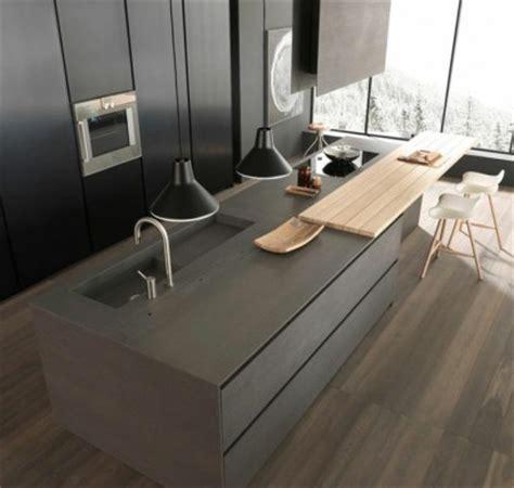 Küchengestaltung Ideen Was Ist Gerade Bei Küchen Aktuell?