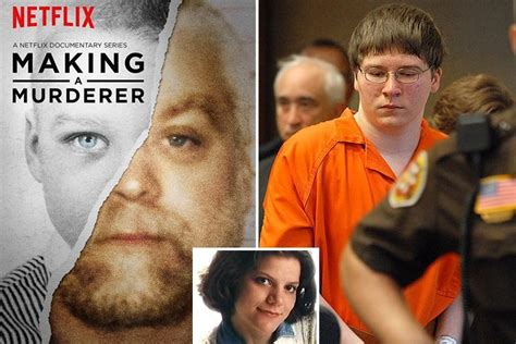 making a murderer 39 s brendan dassey 39 should be released