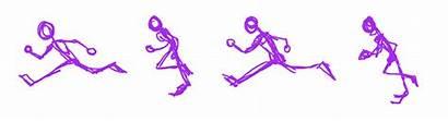 Animations Cool Animation Running Frame Frames Run