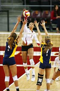 253 best images about Volleyball, my big love!⚽ on ...