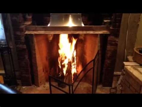 rumford fireplaces and how they are made rumford fireplace