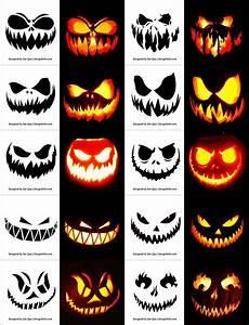 420, Free, Printable, Halloween, Pumpkin, Carving, Stencils, Patterns, Designs, Faces, U0026, Ideas