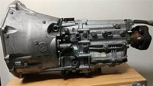 Our Future  Swap Smg For 6