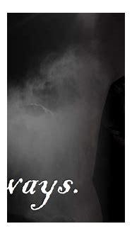 Always, Severus - Severus Snape Photo (22732532) - Fanpop