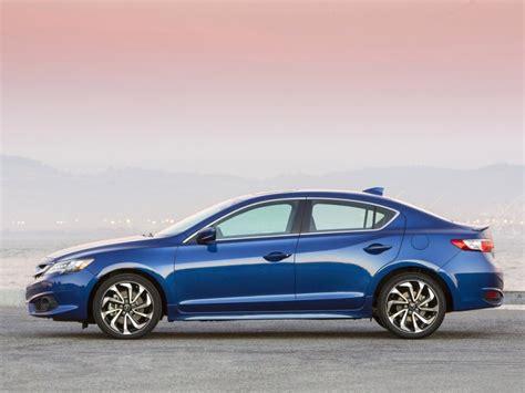 10 Of The Best Luxury Cars Under $40,000 Autobytelcom