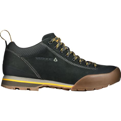 vasque rift hiking shoe s
