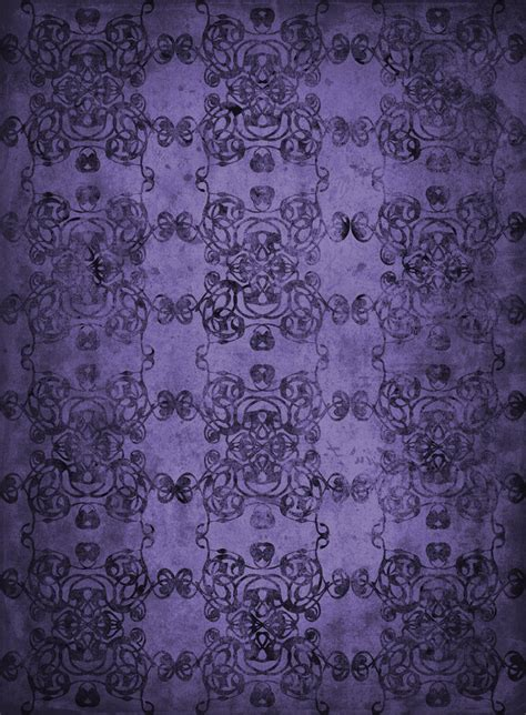 beautiful victorian wallpaper  desktop