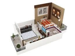 image result  house plan    sq ft   house