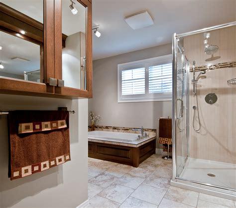 Eclectic Bathroom Ideas by 25 Best Eclectic Bathroom Design Ideas