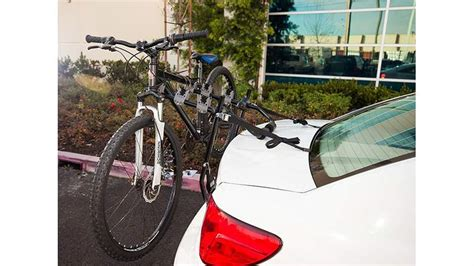 bike racks  cars  easy buying guide