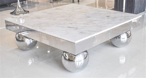 glass top dining room best modern marble coffee table household remodel oval