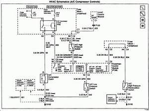 2000 Chevy Express Horn Wiring Harness  U2022 Wiring Diagram