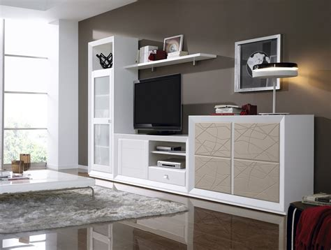 catalogo de muebles rey   salon muebles modernos