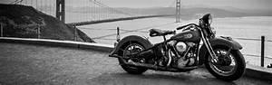 Gebrauchtes Motorrad Kaufen : motorrad ankauf motorrad barankauf ~ Kayakingforconservation.com Haus und Dekorationen